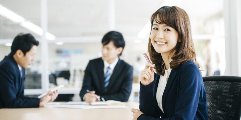 私たちと働きませんか? HRグループは 働く仲間を募集しています ⇒ 詳細は画像をクリック!